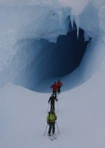 Bechtle_skibergsteigen_Antarktis
