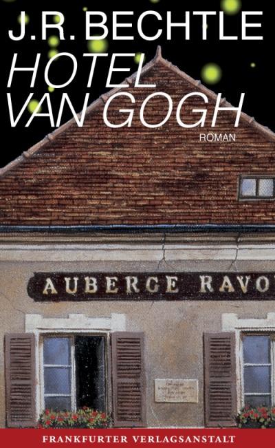Cover_Bechtle_Hotel_van_Gogh_klein